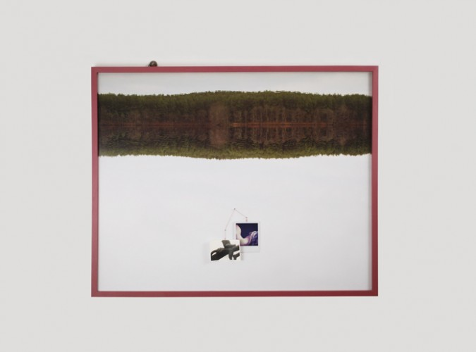 mirror_lake_redframe